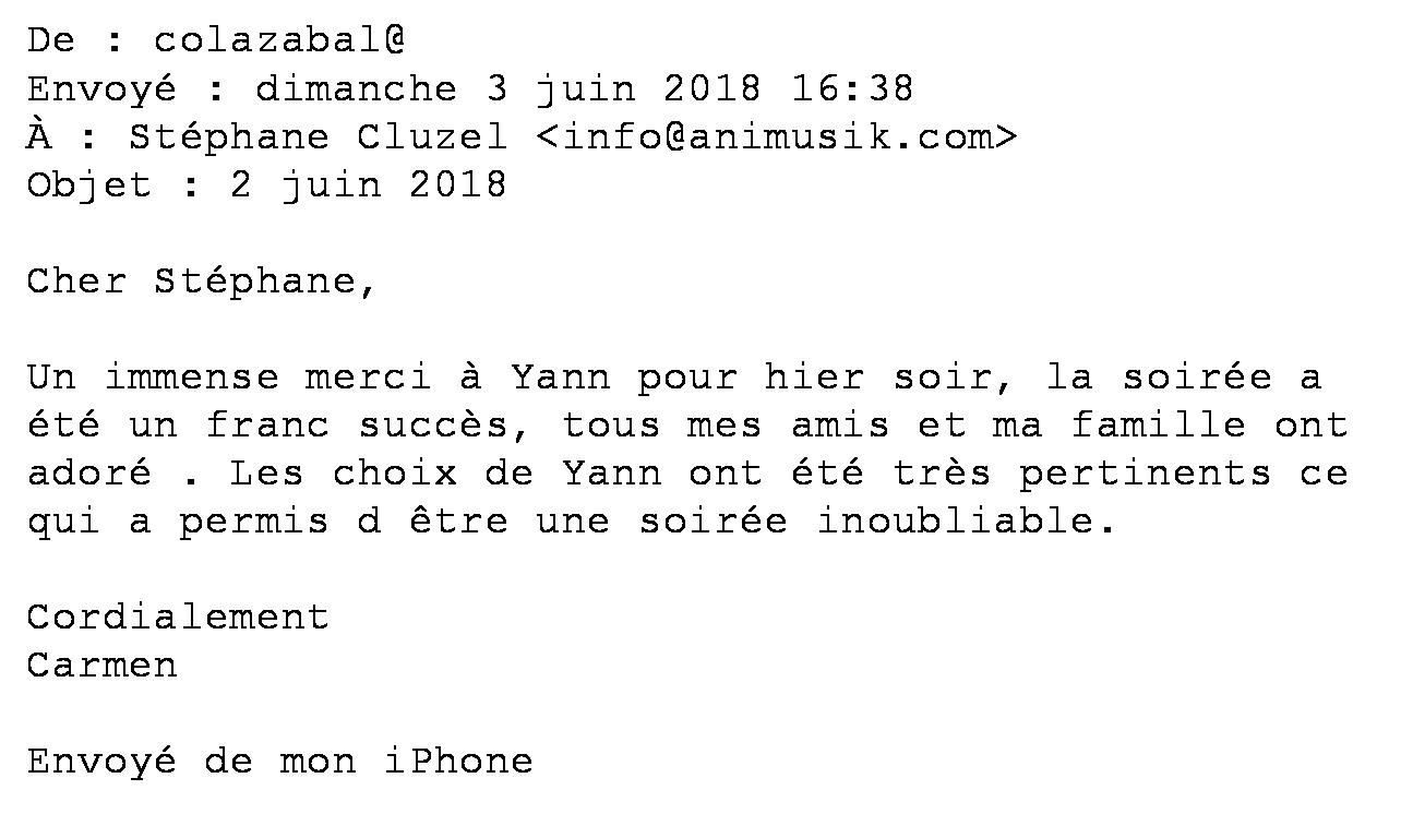 Anniversaire-Carmen-_50-ans_-_La-Nautique-Genève_-_02-06-2018_