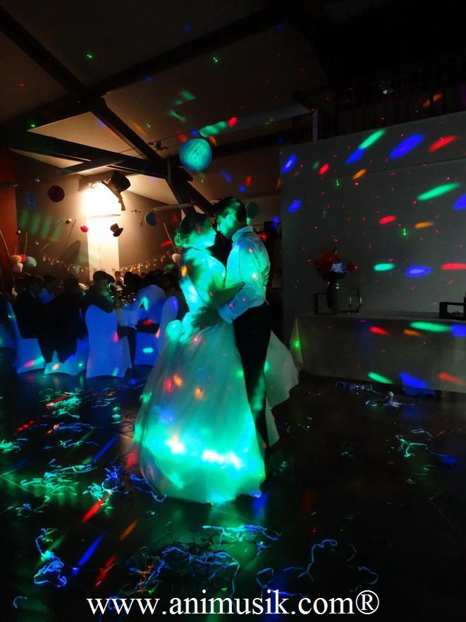 animusik, animation, dj, mariage, animation mariage, soirée,  séminaire, Karaoké, anniversaire, Genève, Annemasse, Gaillard, Annecy, Ain, Gex,