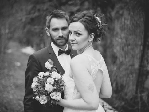 Mariage d'Adeline & Yohann  Salle des Fêtes des Villards-sur-Thônes  Samedi 6 Avril 2019  Un sup