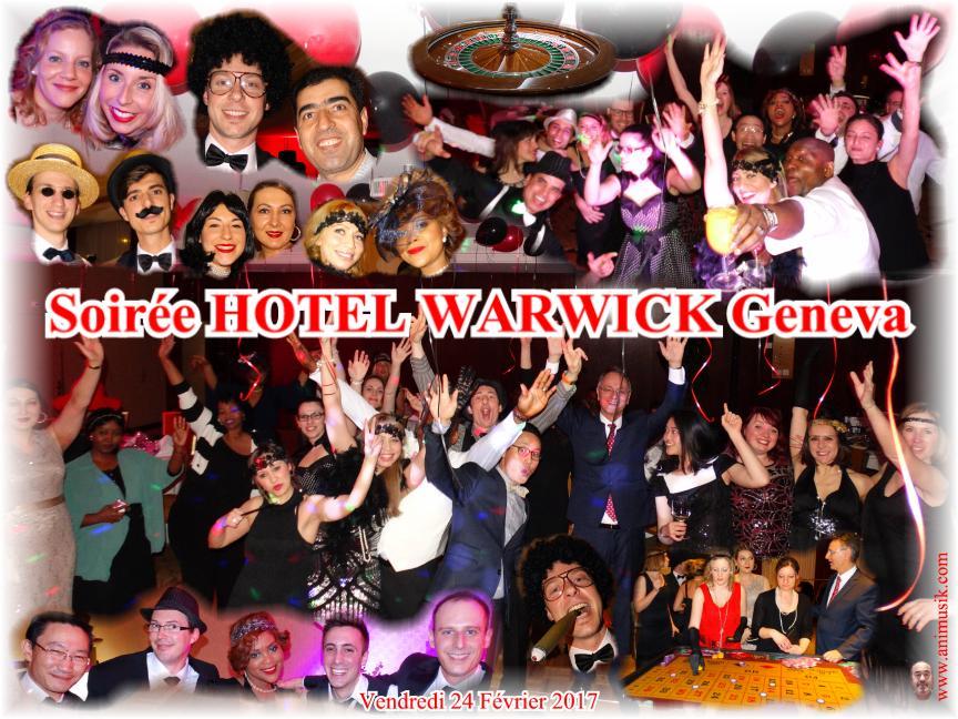 Soirée_HOTEL_WARWICK_GENEVA_(24-02-2017)