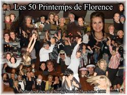 Anniversaire_Florence_(50_ans)_(Salle_des_Fêtes_Chevry)_(25-10-2008).jpg