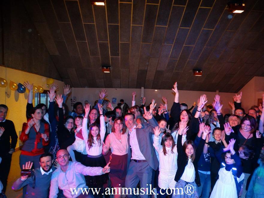 animusik, animation annecy, dj, mariage, animation mariage, soirée,  séminaire, Karaoké, anniversaire, Genève, Annemasse, Gaillard, Annecy, Ain, Gex,
