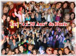 Anniversaire SUTER Doris (80ans) (Domaine de Divonne) (01-03-2014).jpg