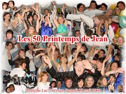 Anniversaire_Jean_(50_ans)_(Perle_du_Lac_Sévrier)_(18-04-2009).jpg