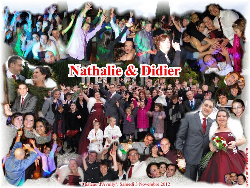 Mariage_MICHEL_Didier_&_Nathalie_(Château_d'Avully)_(03-11-2012).jpg