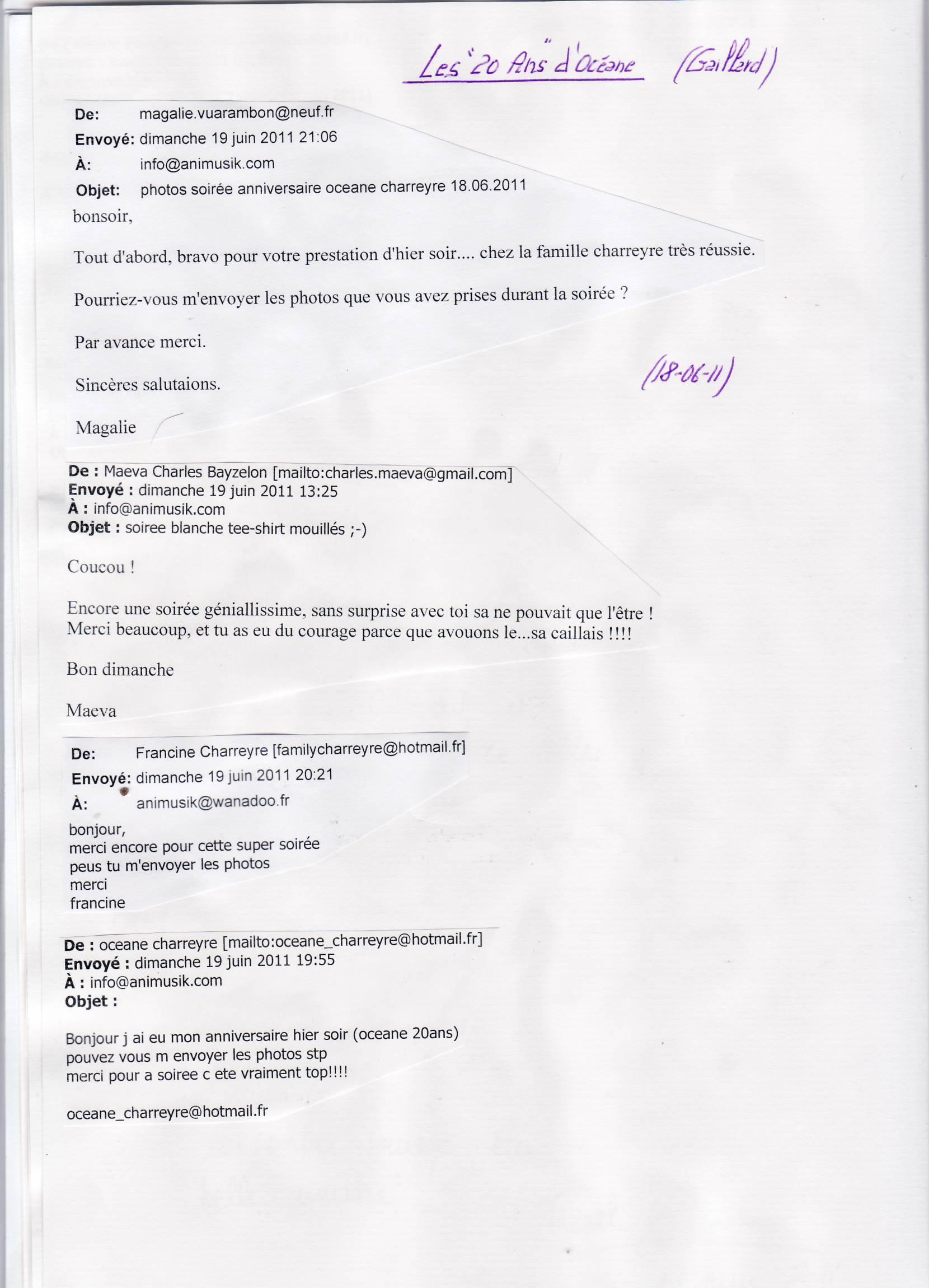 Mail0177.JPG