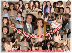 Anniversaire Laura (50 ans) (Restaurant Gabrien Carouge) (27-02-2007).jpg