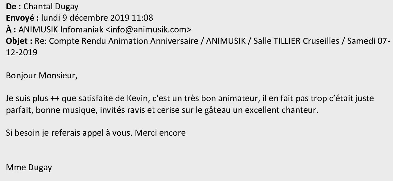 Anniversaire-DUGAY-Chantal-60-ans_-_Sall