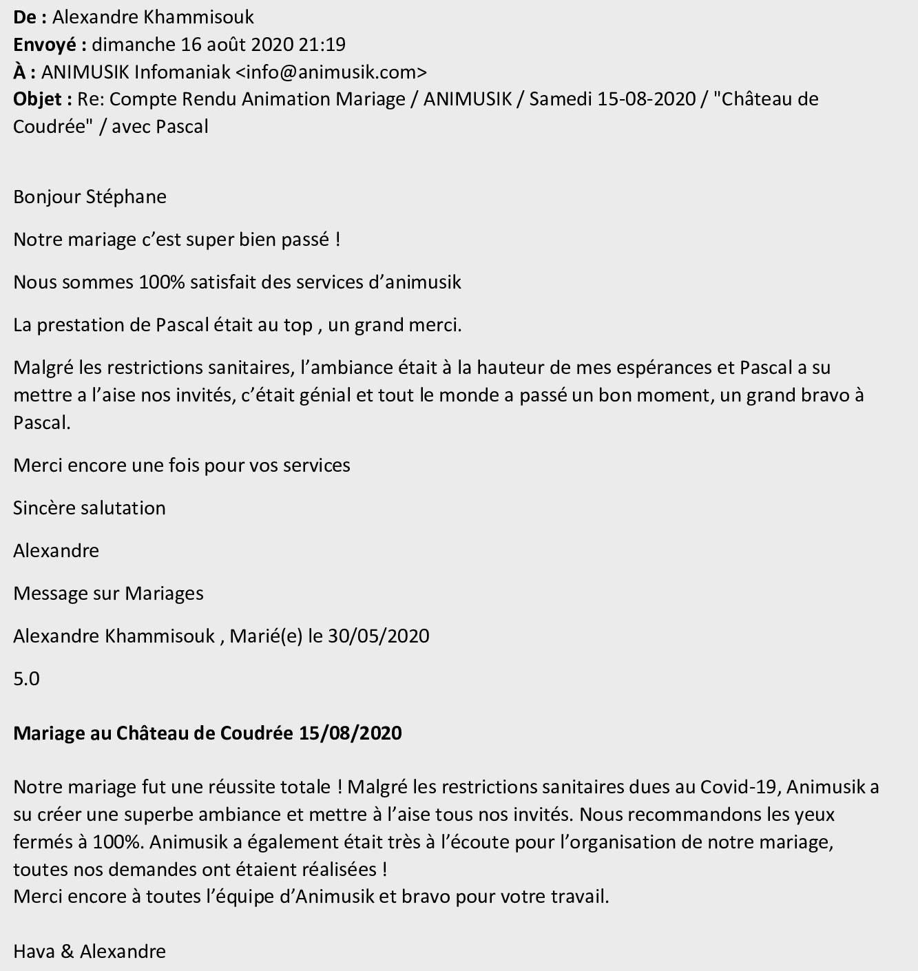 Mariage-KHAMMISOUK-Alexandre-_-KILIC-Hav