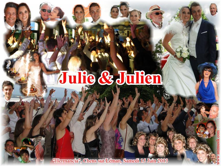 Mariage PINTADO Julien & Julie (Hermancia) (15-06-2013).jpg