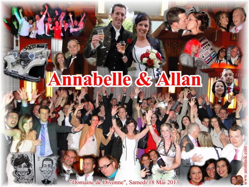 Mariage COUPY Allan & Annabelle (Domaine de Divonne) (18-05-2013).jpg