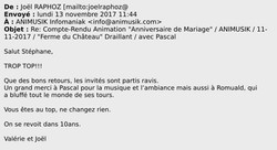 ANNIVERSAIRE MARIAGE 11-11-2017 Pascal-1