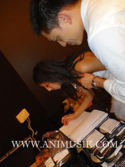ANIMUSIK La Passion de l'Animation (50).JPG
