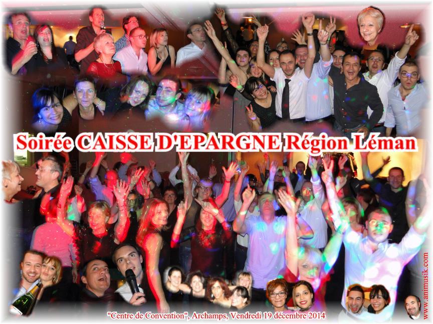 Soirée_CAISSE_EPARGNE_Région_Léman_(Centre_Convention_Archamps)_(19-12-2014).jpg