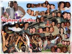 Mariage_BONARD_Stéphane_&_Galina_(Château_de_Ripaille)_(20-08-2011).jpg