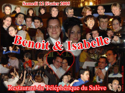 Mariage Benoit & Isabelle (Téléphérique du Salève) (12-02-2005).jpg