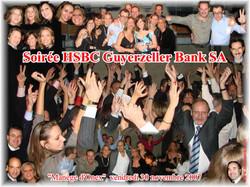 Soirée HSBC GUYERZELLER BANK (Manège d'Onex) (30-11-2007).jpg