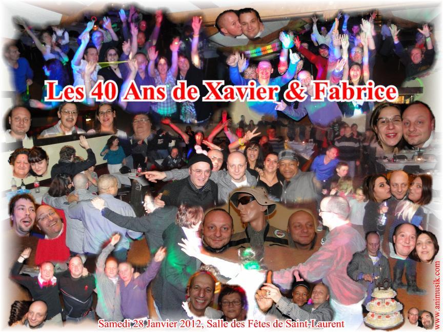 Anniversaire_CHEVALLAY_Xavier_&_Fabrice_(40_ans)_(Salle_des_Fêtes_Saint-Laurent)
