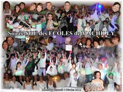 Soirée_SOU_DES_ECOLES_MACHILLY_(Salle_des_Fêtes_Machilly)_(04-02-2012).jpg