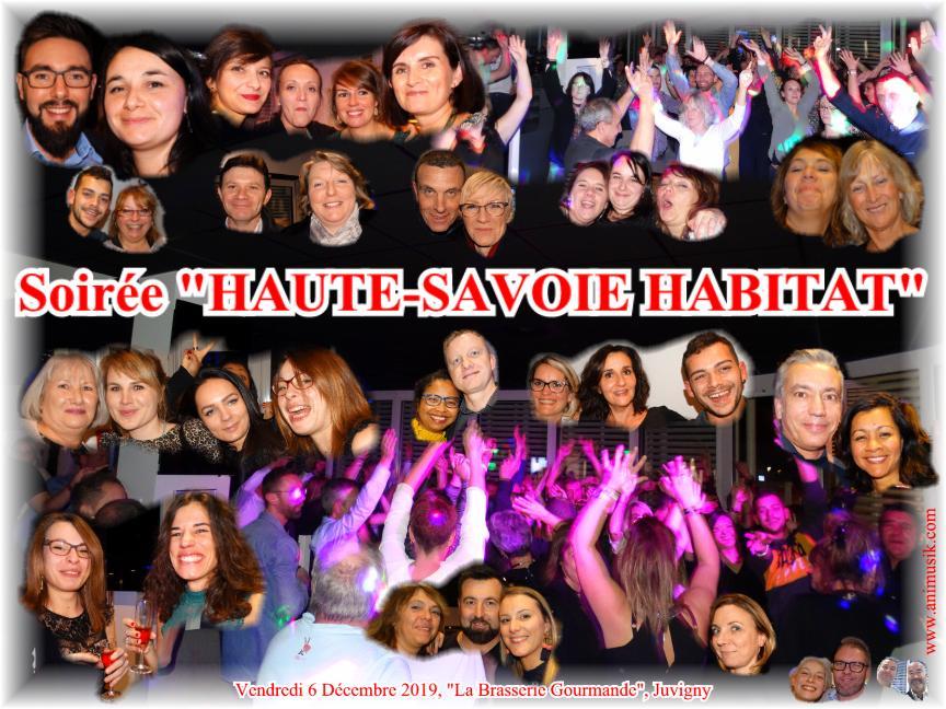 Soirée_HAUTE-SAVOIE_HABITAT_(La_Brasseri