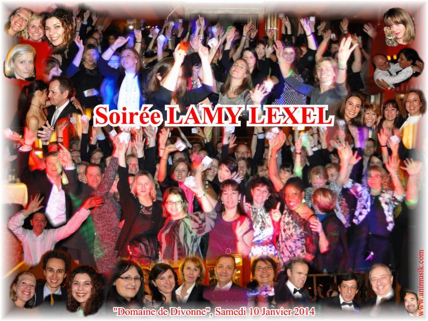 Soirée_LAMY_LEXEL_(Domaine_de_Divonne)_(10-01-2014).jpg