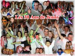 Anniversaire_ALLEGRA_Jenny_(30_ans)_(Salle_des_Fêtes_Fessy)_(30-11-2013).jpg