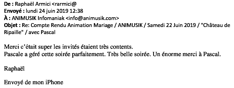 Mariage-ARMICI-Raphaël-_-BELCHIOR-Wanda-