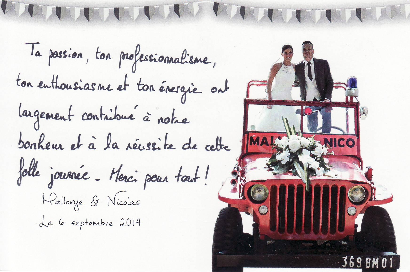 Mariage FOLLET Nicolas & Mallorye (Domaine de Divonne) (06-09-2014) 2.JPG