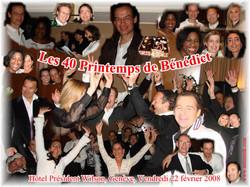 Anniversaire Bénédict (40 ans) (Hôtel Président Wilson Genève) (22-02-2008).jpg