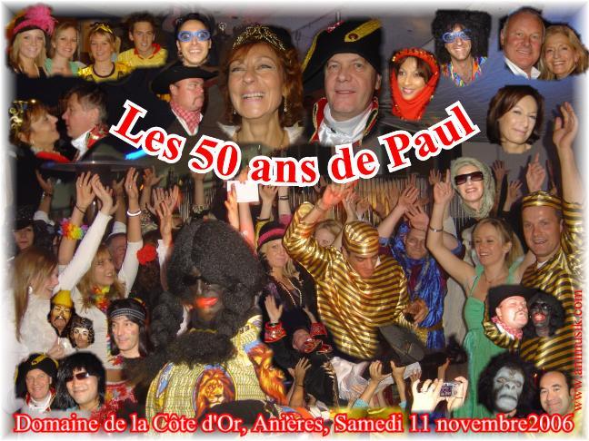 Anniversaire_Paul_(50_ans)_(Domaine_de_la_Côte_d'Or_Anières)_(11-11-2006).jpg