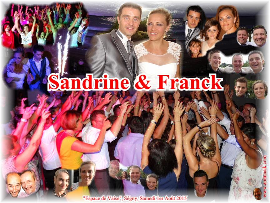 Mariage_BOIS_franck_&_Sandrine_(Espace_de_Vaise_Ségny)_(01-08-2015).jpg