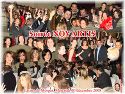 Soirée_NOVARTIS_(Casino_de_Morges)_(10-12-2008).jpg