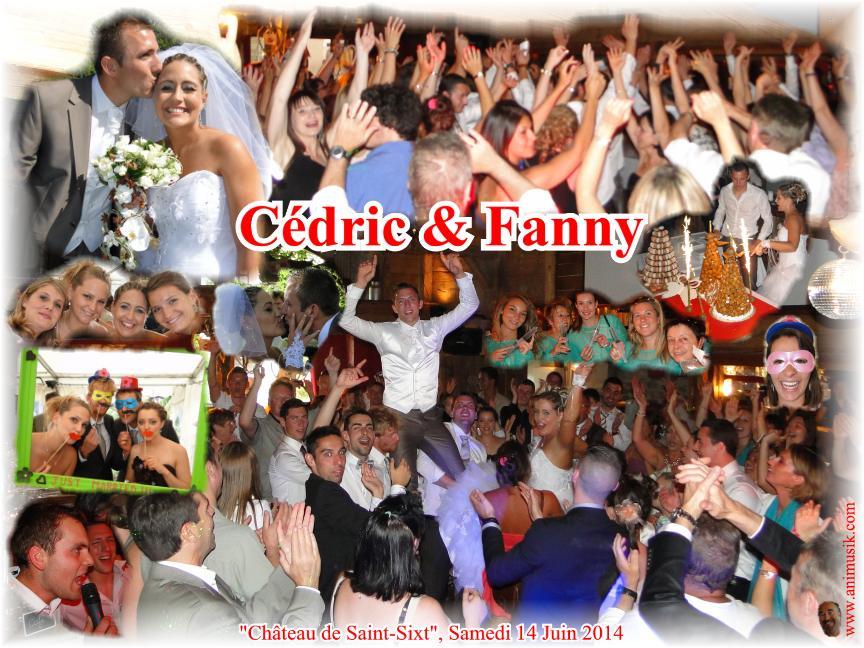 Mariage CRETENOUD Cédric & Fanny (Château de Saint-Sixt) (14-06-2014).jpg