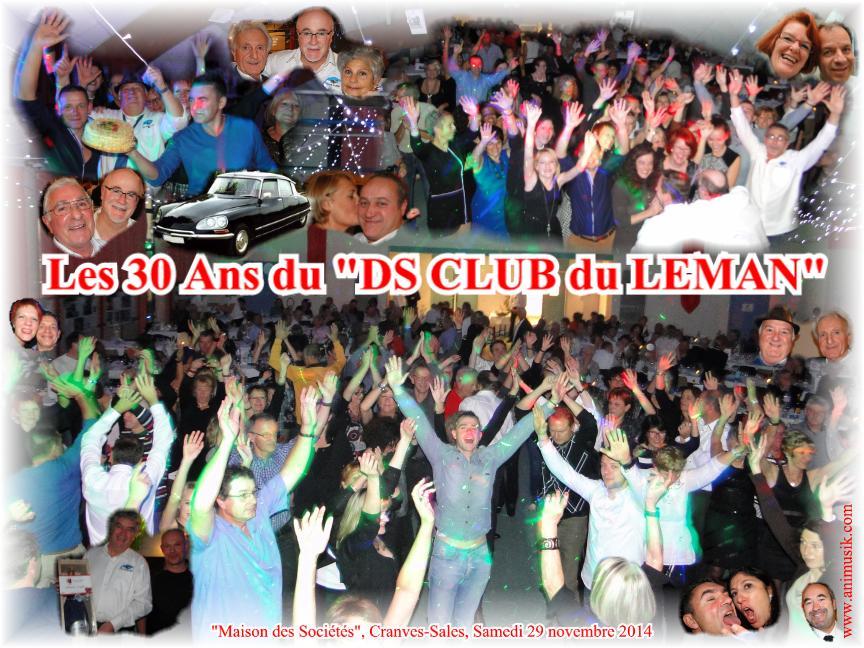 Soirée DS CLUB LEMAN (Maison des Sociétés Cranves-Sales) (29-11-2014.jpg