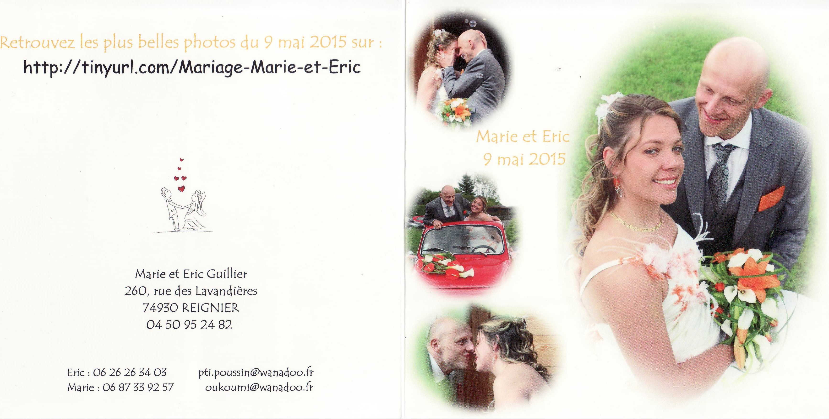 Mariage_GUILLIER_Eric_&_Marie_(Vétraz-Monthoux)_(09-05-2015)_1.JPG