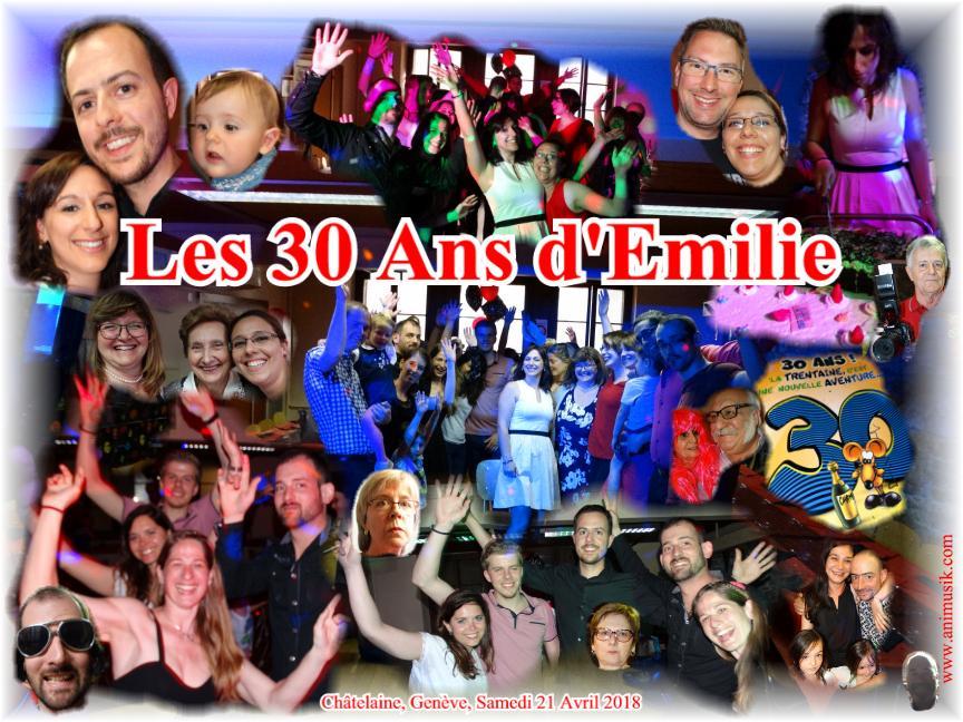 Anniversaire_PHILDIUS_Emilie_(30_ans)_(Châtelaine_Vernier)_(21-04-2018)