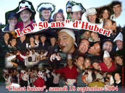 Anniversaire Hubert (50 ans) (Chalet Suisse) (18-09-2004).jpg