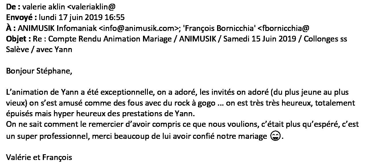 Mariage-BORNICCHIA-François-_-AKLIN-Valé