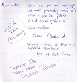 Anniversaire_50_Ans_de_Mariage__Jeudi_14_Janvier_2010_à_L_'_hôtel_du_Rhône_Manda