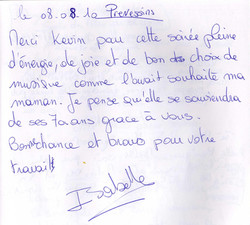 Anniversaire_70_Ans_Dimanche_8_aôut_2010_à_Prevessins.jpg