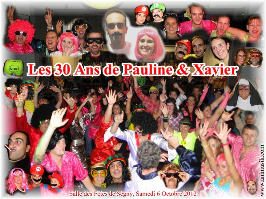 Anniversaire_ALBERT_Pauline_&_Xavier_(30_ans)_(Salle_des_Fêtes_Ségny)_(06-10-201
