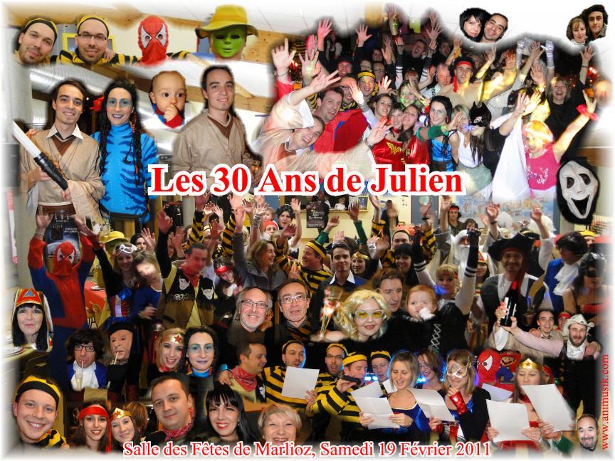 Anniversaire_POLLARD_Julien_(30_ans)_(Salle_des_Fêtes_Marlioz)_(19-02-2011).jpg