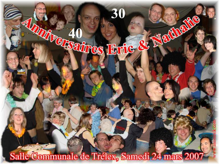 Anniversaires_Eric_&_Nathalie_(Salle_Communale_de_Trélex)_(24-03-2007).jpg