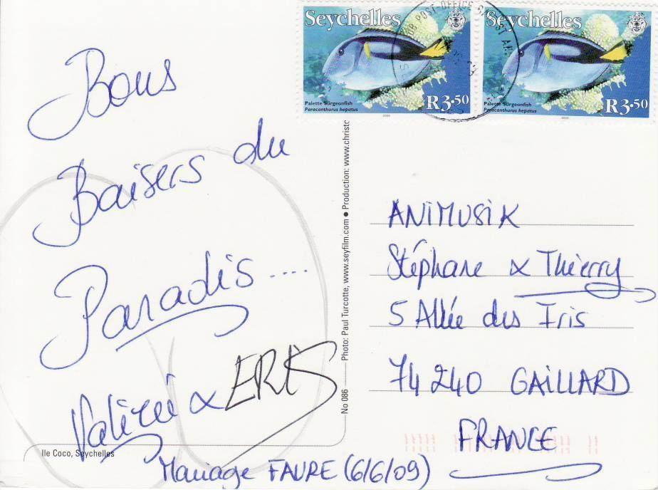 Carte Postale FAURE Eric 1.jpg