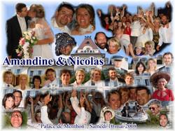 Mariage Amandine & Nicolas (Palace de Menthon) (10-05-2008).jpg