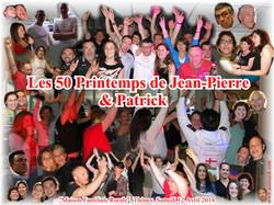 Anniversaire_ORMANCEY_Jean-Pierre_&_RONDEAU_Patrick_(50_ans)_(Thônes)_(12-04-201