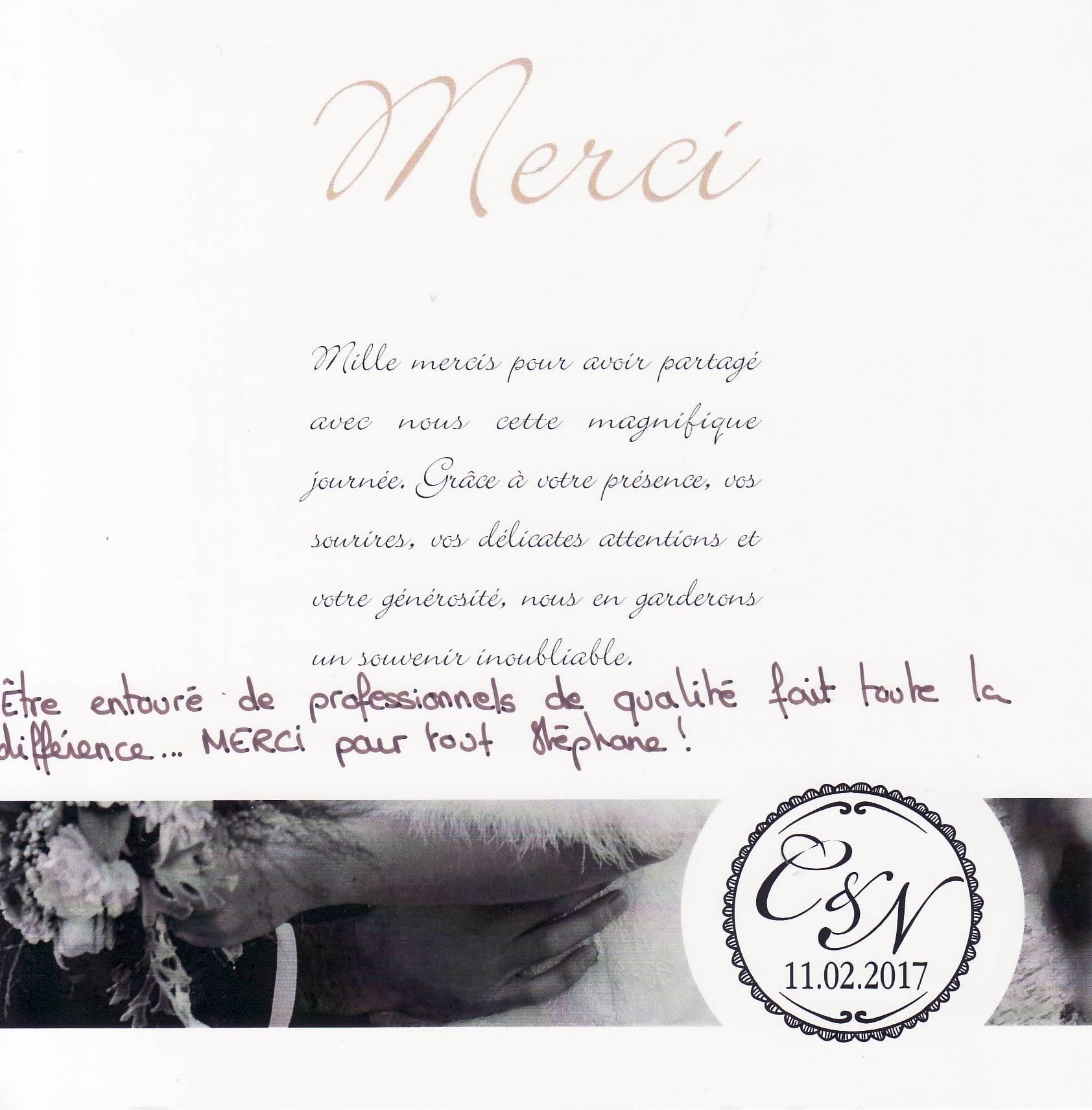 Mariage_JEROME_Nicolas_&_GUYOT_Cynthia_(Salle_des_Sociétés_Cranves-Sales)_(11-02-2017)_2