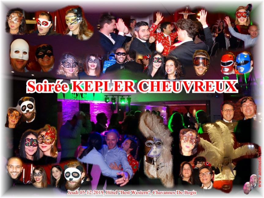 Soirée_KEPLER_CHEUVREUX_(Best_Western_Ch