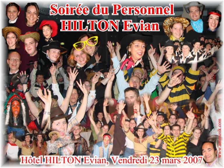 Soirée_HOTEL_HILTON_EVIAN_(Hôtel_Hilton_Evian)_(23-03-2007).jpg