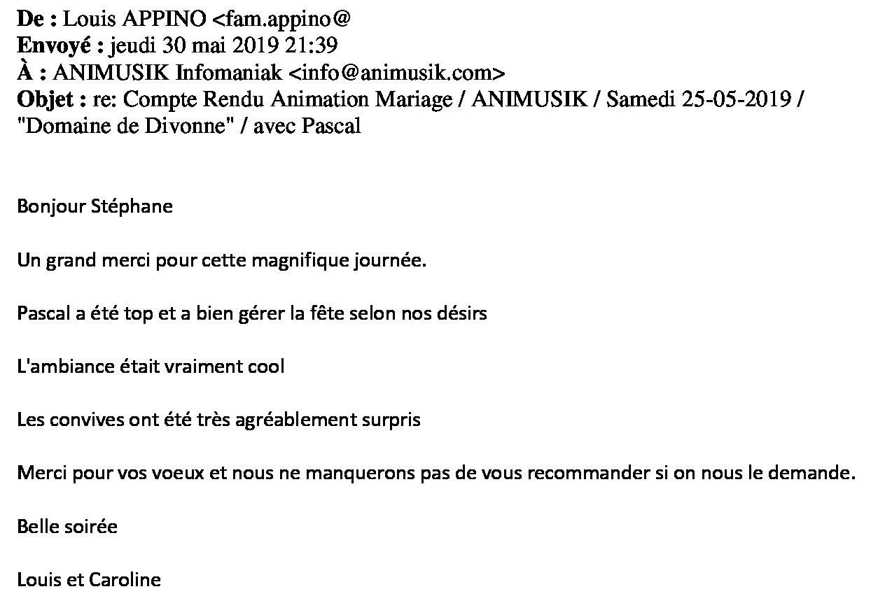 Mariage-APPINO-Caroline-_-louis-_Domaine